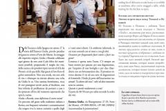 fortemagazine2011-1_49741274443_o