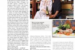 fortemagazine2013-1_49741274348_o