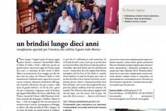 fortemagazine2014-1_49741822251_o